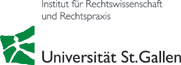 Universitaet St Gallen